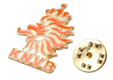 Advertising Pins manufacturer and supplier in China