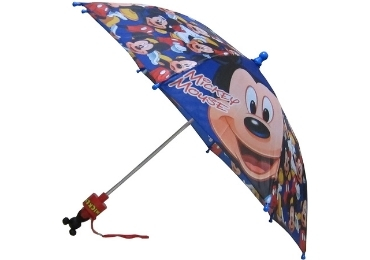 Advertising Umbrella manufacturer and supplier in China