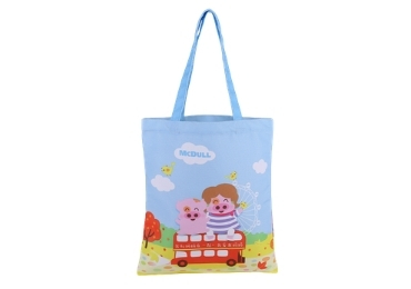 Amazon Cotton Bag manufacturer and supplier in China