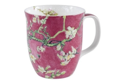 Amazon Cup manufacturer and supplier in China