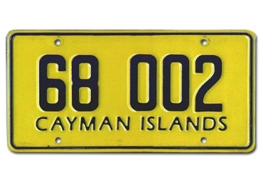 Amazon Licence Plate manufacturer and supplier in China
