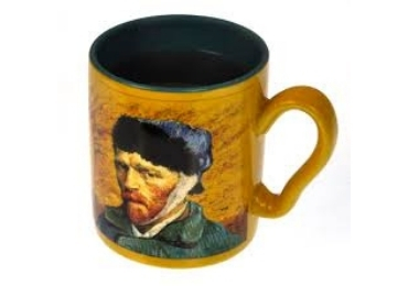 Amazon Mug manufacturer and supplier in China