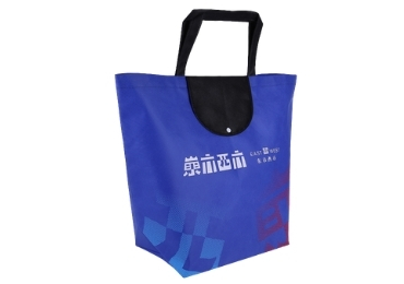 Amazon Non-woven Bag manufacturer and supplier in China