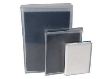 Amazon Photo Albums manufacturer and supplier in China