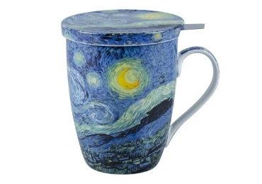 Art Cup manufacturer and supplier in China
