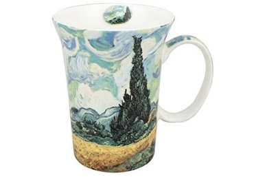 Art Glass manufacturer and supplier in China
