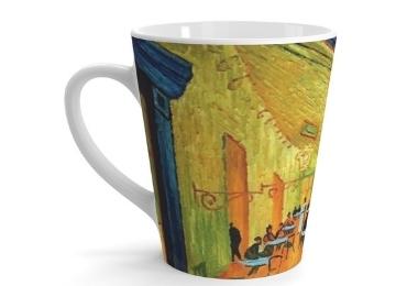 Art Mug manufacturer and supplier in China
