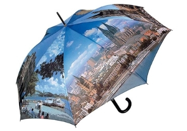 Auto Open Umbrella manufacturer and supplier in China