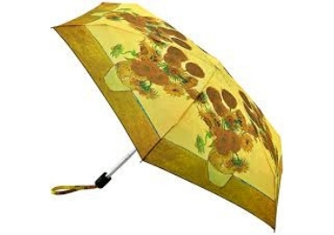 Automatic Umbrella manufacturer and supplier in China