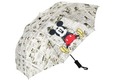 Baby Parasol manufacturer and supplier in China