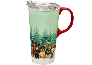 Beer Cup manufacturer and supplier in China