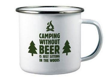 Beer Mug manufacturer and supplier in China