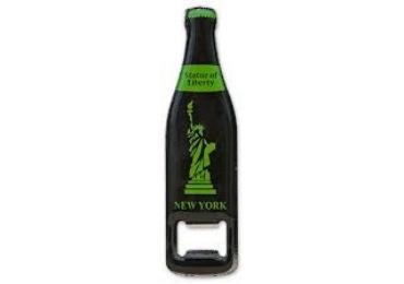 Beverage Bottle Opener manufacturer and supplier in China