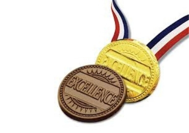 Bronze Medal manufacturer and supplier in China