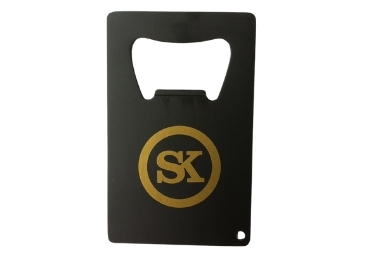 Business Card Opener manufacturer and supplier in China