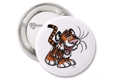Button Pin manufacturer and supplier in China