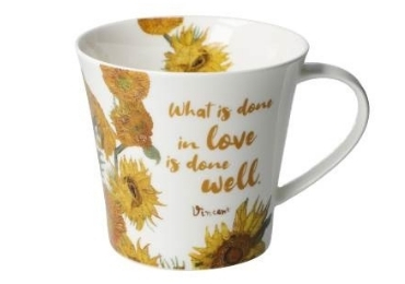Ceramic Cup manufacturer and supplier in China