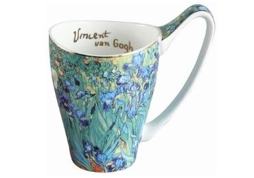 Ceramic Mug manufacturer and supplier in China