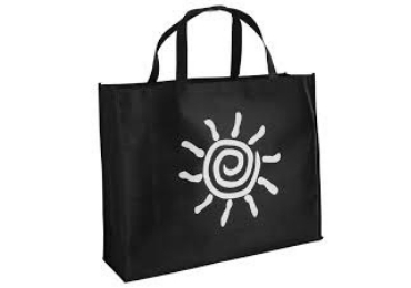Cheap Non-woven Bag manufacturer and supplier in China