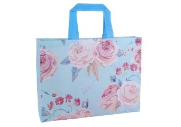 Cheap Non-woven Handbag manufacturer and supplier in China