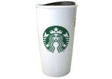 Coffee Cup manufacturer and supplier in China