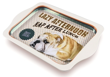 Coffee Serving Tray manufacturer and supplier in China
