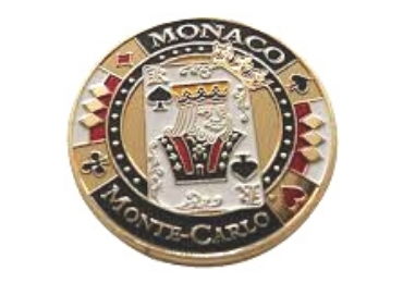 Collectible Coin manufacturer and supplier in China