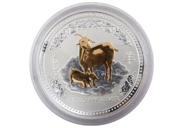 Collectible Silver Coin manufacturer and supplier in China