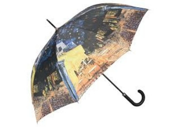 Controller Umbrella manufacturer and supplier in China