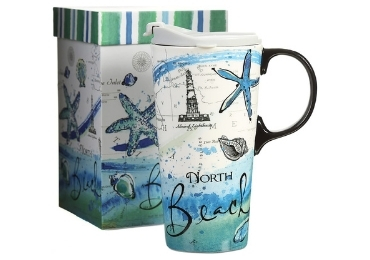 custom cup manufacturer and supplier in China