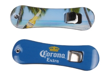 Custom Bottle Opener manufacturer and supplier in China
