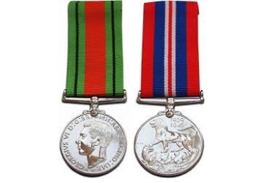 Custom Medal manufacturer and supplier in China