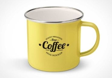 Custom Mug manufacturer and supplier in China