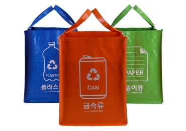 Custom Non-woven Tote Bag manufacturer and supplier in China