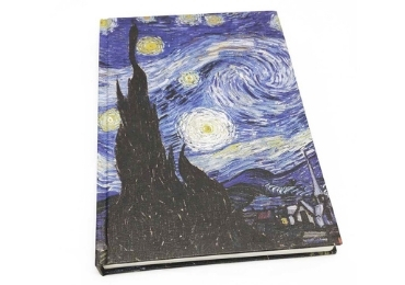 Custom Notebook manufacturer and supplier in China