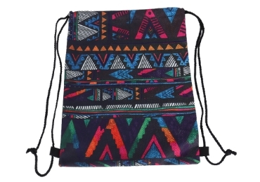 Customized String Bag manufacturer and supplier in China