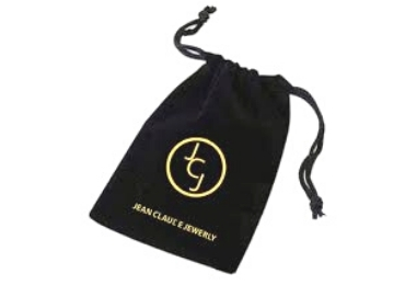 Draw String Nylon Bag manufacturer and supplier in China
