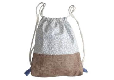 Drawstring Carry Bag manufacturer and supplier in China