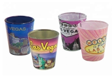 Drop Cup manufacturer and supplier in China