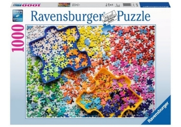 Educational Puzzle manufacturer and supplier in China
