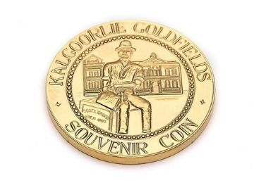 Engrave Coin manufacturer and supplier in China