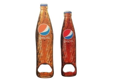 Epoxy Bottle Opener manufacturer and supplier in China