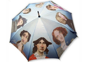 Fashion Umbrella manufacturer and supplier in China