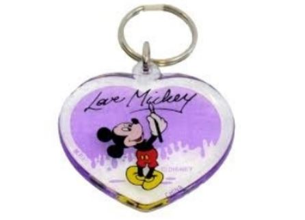 1 - Keychain manufacturer and supplier in China