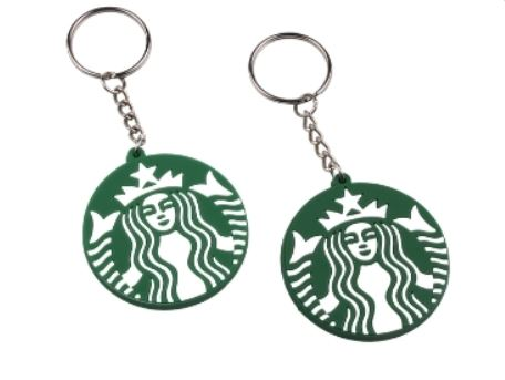 13 - Promotional Keychain manufacturer and supplier in China