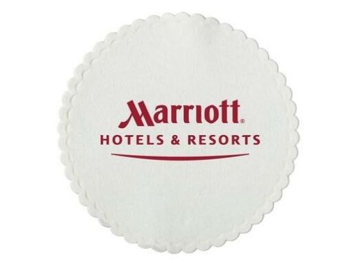 14 - Hotel Coaster manufacturer and supplier in China