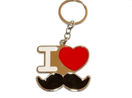 20 - Keychain For Women manufacturer and supplier in China