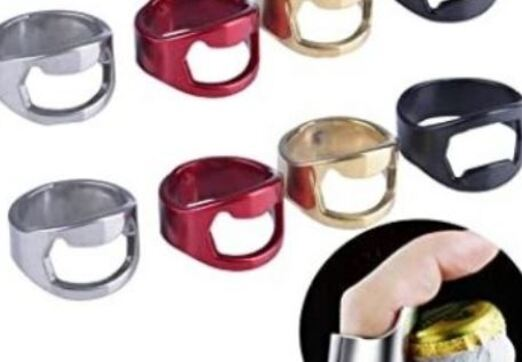 28 - Ring Bottle Opener manufacturer and supplier in China