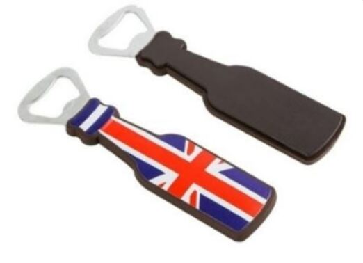 29 - Rubber Bottle Opener manufacturer and supplier in China