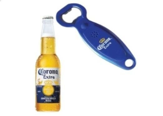 33 - Talking Bottle Opener manufacturer and supplier in China